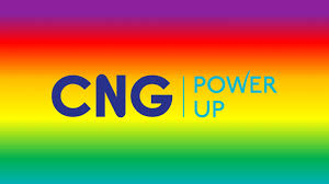 cng power